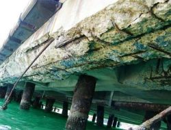 DURABILITY OF REINFORCED CONCRETE TO ENVIRONMENT