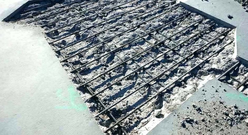How To Avoid Common Problems During Concreting at Site?