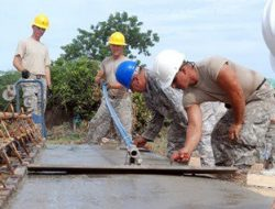 POINTS TO REMEMBER FOR CIVIL SITE ENGINEERS