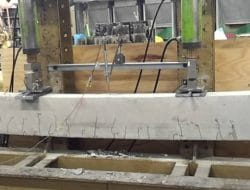 Design Tips for Reinforced Concrete Beams