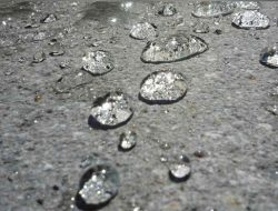 Methods of Protecting Concrete Surfaces from Damages and Deterioration