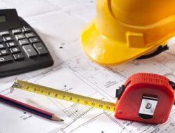 PREPARATION OF APPROXIMATE CONSTRUCTION COST ESTIMATE