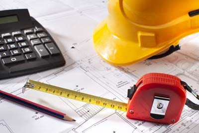 Approximate Construction Cost Estimattion