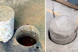 Testing of Concrete Cores for Strength – Sampling and Procedure