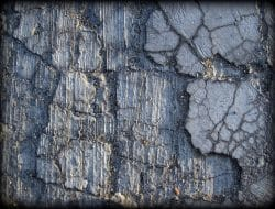 What is Distress of Concrete and its Remedial Measures?