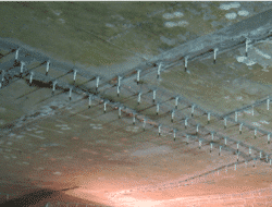 Injection Grouting Types and Materials for Concrete Crack Repair