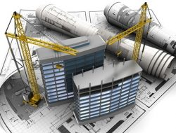 CONSTRUCTION PROJECT PLANNING OBJECTIVES