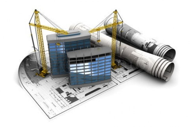 Unit Cost Method of Estimation in Construction Projects