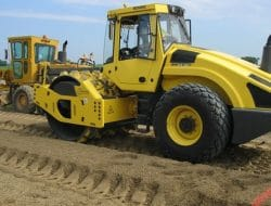 Compaction of Soil – Test Methods of Soil Compaction and their Uses
