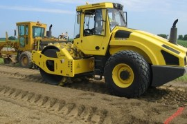 Basic Terms and Definitions in Soil Engineering
