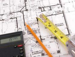 TENDERING METHODS IN CONSTRUCTION