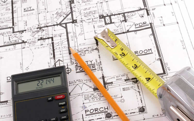 Tendering Methods in Construction
