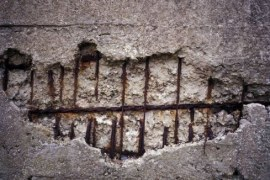 Defects in Concrete Structures – Types Causes, Prevention