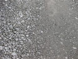 AVOIDING COMMON CONCRETING PROBLEMS