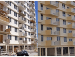 EXPOSURE CONDITIONS AFFECTING DURABILITY OF CONCRETE