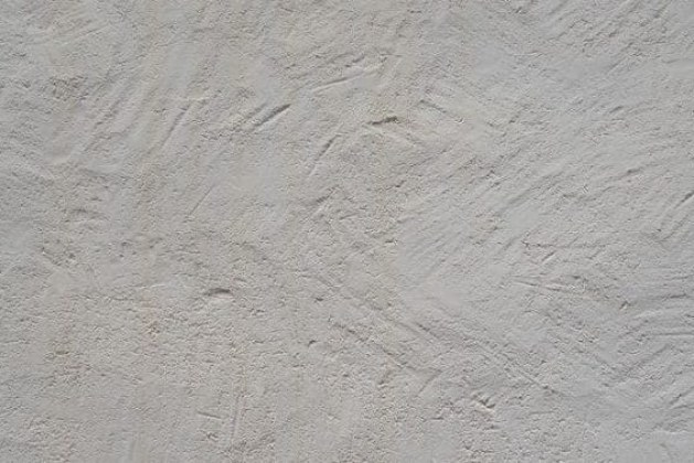 Rate Analysis of Plastering with Cement Mortar -Material Quantity Calculation