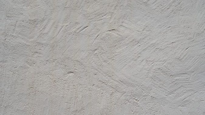 Rate Analysis of Plastering with Cement Mortar -Quantity