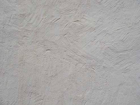 Image result for cement plaster