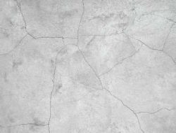Types of Cracks in Concrete due to Moisture Change