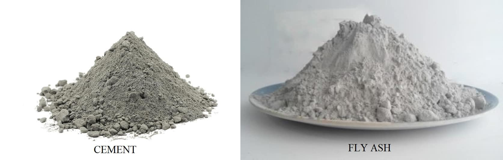 Fly Ash Concrete >> Concrete without Cement - A Green Alternative Fly Ash