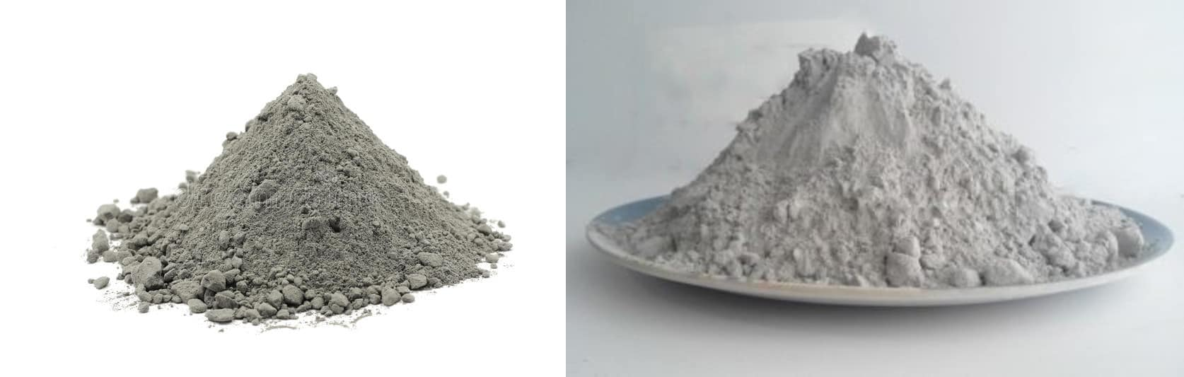 Fly Ash Concrete >> Concrete Without Cement A Green Alternative Fly Ash