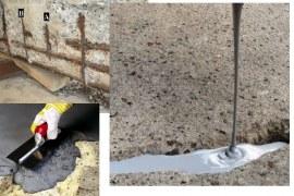 11 Factors Affecting the Selection of Repair Materials