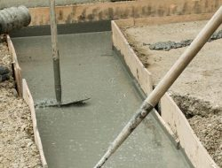 BENEFITS OF USING CONCRETE PUMP IN CONSTRUCTION PROJECT