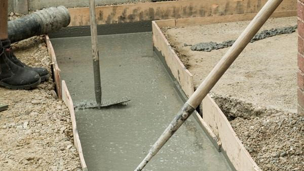 Advantages of Using Concrete Pumps in Construction Projects