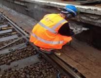 Safety Management of Construction Demolition