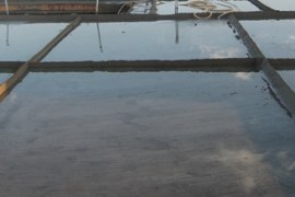 Curing of Cement Concrete – Time and Duration