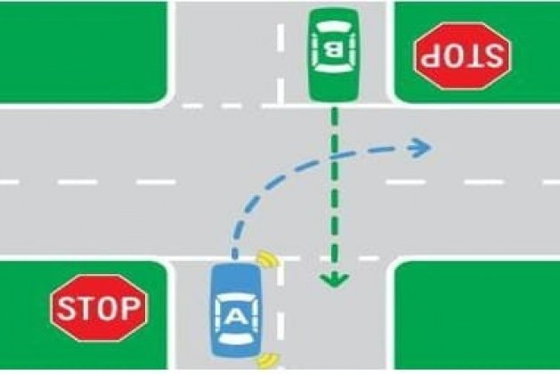 SIGHT DISTANCE CONSIDERATIONS FOR HIGHWAYS