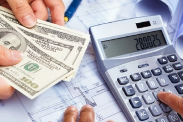 Methods of Approximate Construction Cost Estimate Preparation