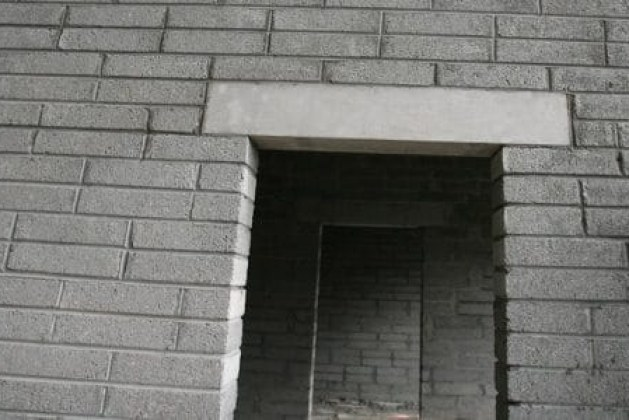 What is Lintel? Types of Lintel and Uses in Building