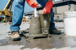 WHAT IS WORKABILITY OF CONCRETE? WORKABILITY VS. STRENGTH OF CONCRETE