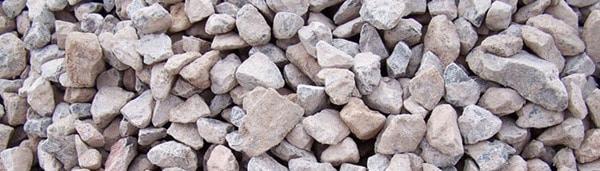 Angular aggregates