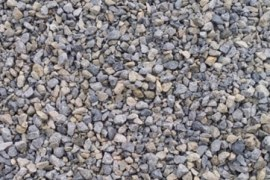 Flakiness Index and Elongation Index Test on Coarse Aggregates