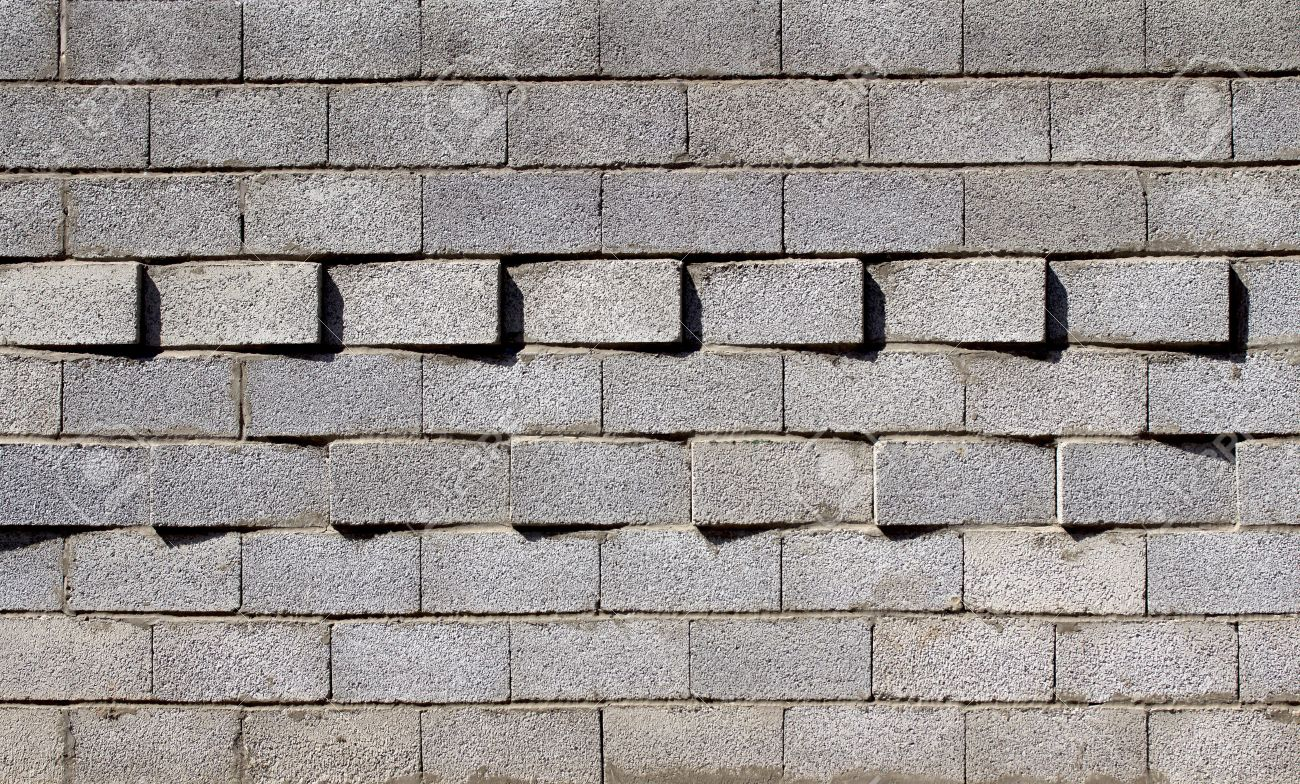 Stone Block Wall Terraria : Types of concrete blocks or masonry units in construction