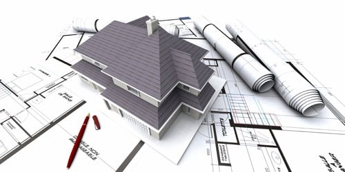 Estimate Bid Price - Tender Cost of Construction Project