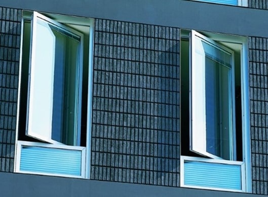 Pivoted Windows & TYPES OF WINDOWS USED IN BUILDING CONSTRUCTION Pezcame.Com
