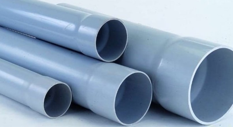 Types of Pipe Joints in Plumbing System for Pipes Connection