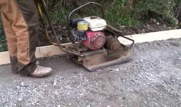 stamped-concrete-subgrade