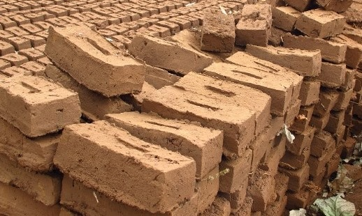 Properties Of Building Materials