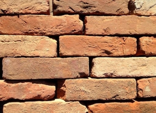 Third Class Bricks