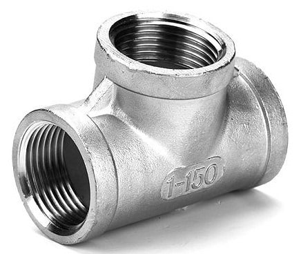 Image Result For Plumbing Pipe Types
