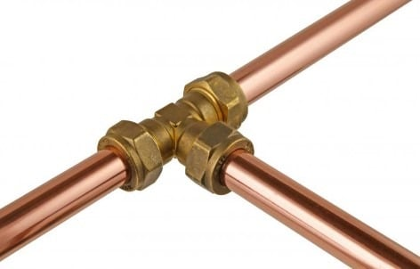 Types of plumbing pipes used in building construction for Types of pipes used in plumbing