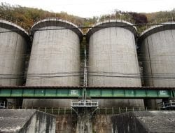 SURGE TANKS – TYPES OF SURGE TANKS, ITS FUNCTIONS AND USES