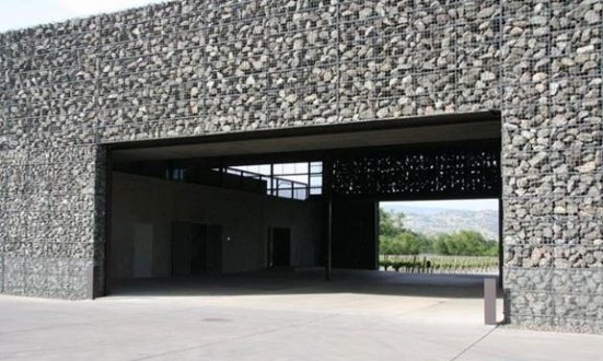 Gabion Wall Design Materials and Applications of Gabion Wall