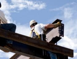Safety Procedures at Construction Site – Safety Precautions and PPEs