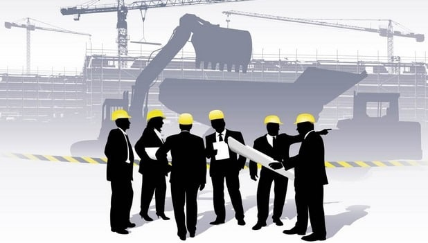 roles and responsibilities of a consulting civil engineer - Duties Of A Civil Engineer