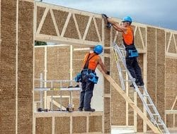 Tips for Innovations in Construction Materials and Equipments